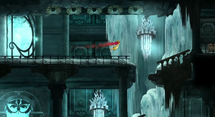 child of light-2