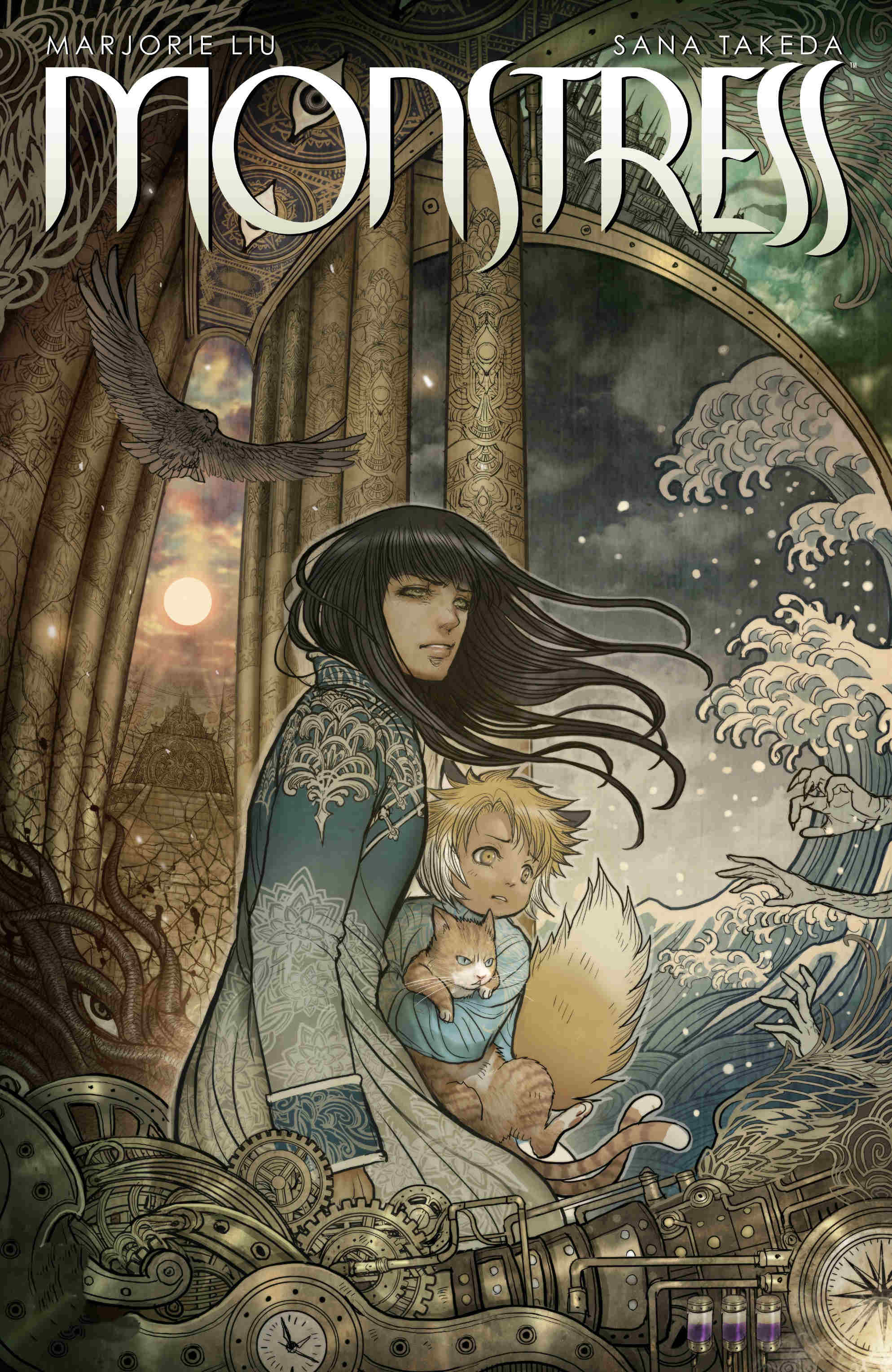 monstress2 cover1