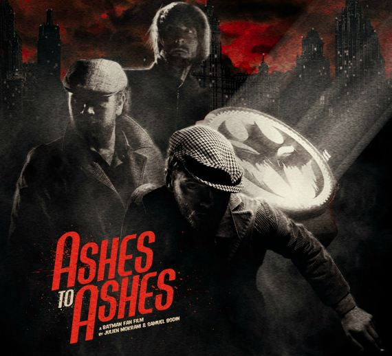 batman-ashes_to_ashes
