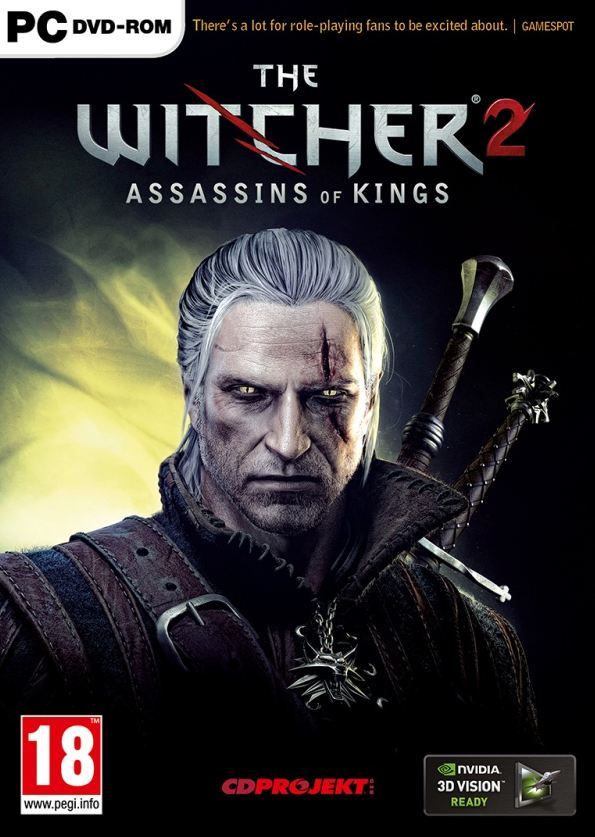 witcher-2_cover