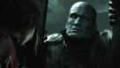Resident Evil 2 (1998): Das Monster, das durch die Wand kam