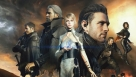 """Kingsglaive: Final Fantasy XV"" von Takeshi Nozue"