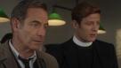 """Der Anfang vom Ende? """"Grantchester"""" – Staffel 3"""