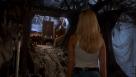 """""""Candyman: Day of the Dead"""" (1999) verbreitet gähnende Langeweile"""