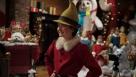"""""""Sabrina""""-Weihnachtsfolge kramt in Weihnachtsmythen"""