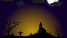 Halloween-Spezial