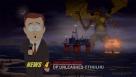 """16. Schocktober: """"Cthulhuides South Park"""" (2010)"""