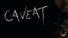 """Willkommen in der Dunkelheit: """"Caveat"""""""