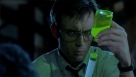 "21. Schocktober: ""Re-Animator"" (1985)"
