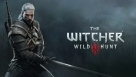 "Themenspezial zu ""The Witcher"""