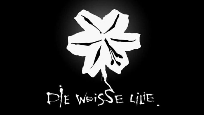 """Das Thriller-Hörspiel: """"Die Weisse Lilie"""" – Staffel 1: Tödliche Stille"""