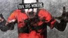 """Horror-Soundtrack zum Zombie-Kurzfilm """"Era dos Mortos"""""""