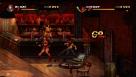 """""""Streets of Rage 4"""": Fortsetzung nach 26 Jahren Pause"""
