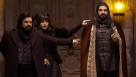 """What we do in the Shadows"" – Urkomischer Vampiralltag"