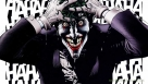 "10. Schocktober: ""The Killing Joke"" (1988)"