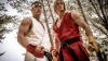 "Street-Fighter-Fanfilm ""Assassin's Fist"" in 13 Episoden"