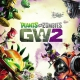 """Plants versus Zombies Garden Warfare 2"" von Pop Cap (XBOX One Version)"