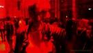 """""""Flesh City"""": Mensch-Medien-Verschmelzung"""