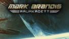"""""""Mark Brandis Raumkadett, Folge 8: Mondschatten"""""""