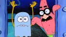 "12. Schocktober: SpongeBob ""Scaredy Pants/I Was a Teenage Gary"" (1999)"