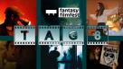 Fantasy Filmfest Tag 8: Ökoterrorismus, Schuld und Sühne, das Finale