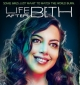 """Life After Beth"" von Jeff Baena"