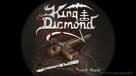 """3. Schocktober: """"The Puppet Master"""" von King Diamond (2003)"""