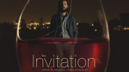 """The Invitation"" von Karyn Kusama"