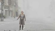 """9. Schocktober: """"Silent Hill"""" (2006)"""