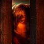 """""""Dead by Daylight"""": Neues von """"Silent Hill""""?"""