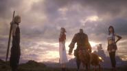 """""""Final Fantasy VII Remake"""" – Alles neu im Kultklassiker?"""