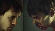 """""""The Cured"""" – Zombies, die keine Monster mehr sind"""