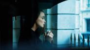 """""""In the Shadow of Iris"""" – Psychothriller im Montagskino"""