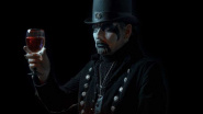 """Masquerade of Madness"", Neues von King Diamond"