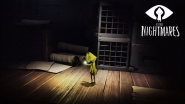 "Angespielt: ""Little Nightmares"""
