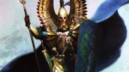 Warhammer: Hochelfen in der 8. Edition