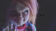 """""""Cult of Chucky"""" die sechste Rückkehr der Mörderpuppe"""