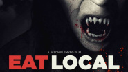 """Schwarzhumorig und britisch trocken: die Vampirkomödie """"Eat Local"""""""