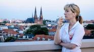"""Verfilmung einer wahren Tragödie: """"Lucia – Engel des Todes?"""""""