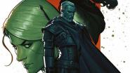 """""""The Witcher: Fluch der Krähen"""": Band 3 macht alles anders"""