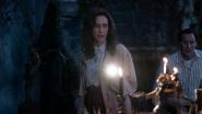 """Der Teufel trieb mich dazu: """"Conjuring 3"""""""