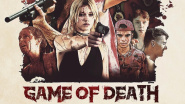 """Game of Death"" – Ein nihilistischer Glanzmoment"