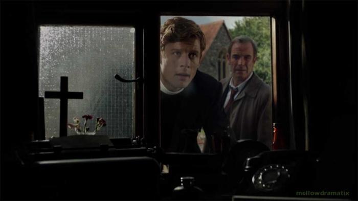 """Überraschend düster: """"Grantchester"""" – Staffel 2"""