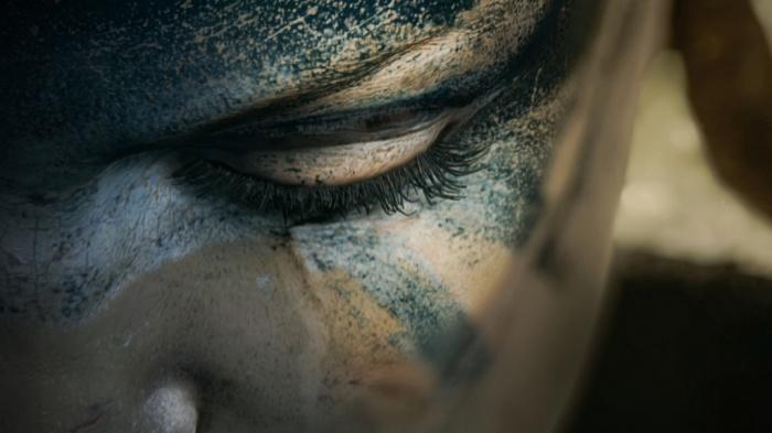 Videospiel-Analyse: Die Psychose als ästhetische Kategorie