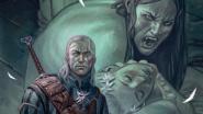 """""""The Witcher: Fuchskinder"""": Kaum Neues in der Monsterjagd (Band 2)"""
