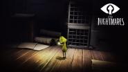 """""""Little Nightmares"""" ist eine virtuelle Groteske übers Kleinsein"""