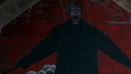"""""""Candyman: Farewell to the Flesh (1995)"""" – Dasselbe nochmal?"""