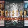 """Schrecken der Nacht halten Einzug: """"Magic: Innistrad Mitternachtsjagd"""""""