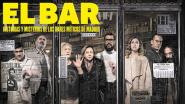 """""""The Bar"""" illustriert den mörderischen Überlebenswillen des Menschen"""