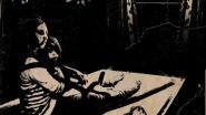 """""""Under the Shadow"""" von Babak Anvari"""